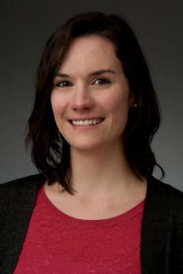 Isabel Schwab