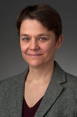 Nina Willburger