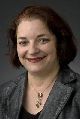 Katharina Küster-Heise