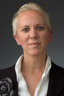 Heike Scholz