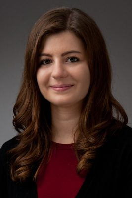 Sabrina Kunz