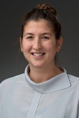 Janina Rösch