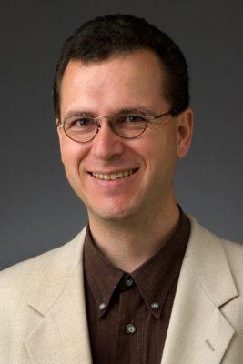 Moritz Paysan