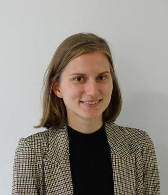 Ellen Schwarzländer