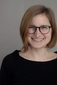 Raffaela Sulzner