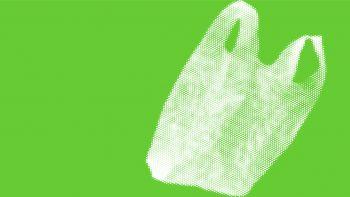 Permalink zu:Wie bringt man Ordnung in 50.000 Plastiktüten?