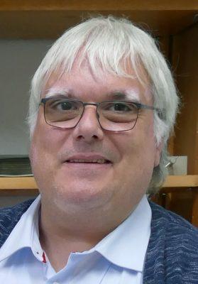Carl-Jochen Müller