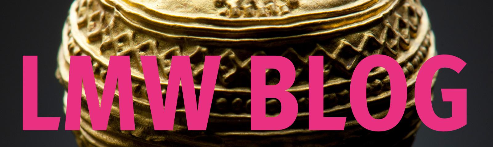 LMW-Blog