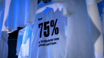 Permalink zu:Frauen in der Mode – ein Gespräch